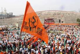 Maratha reservation Challenge in the High Court, Hearing of 23