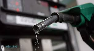 Oil companies raise petrol, diesel prices for the third day