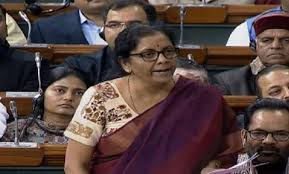 Answer: In the Lok Sabha on given Rafael, the current deal is better than the previous governments.