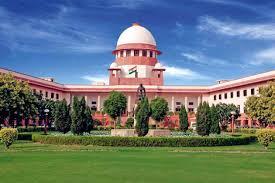 Ayodhya dispute: Supreme Court Now hearing on January 10