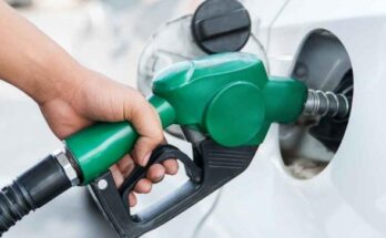 Petrol and diesel prices are up by Rs 71 a liter in Delhi
