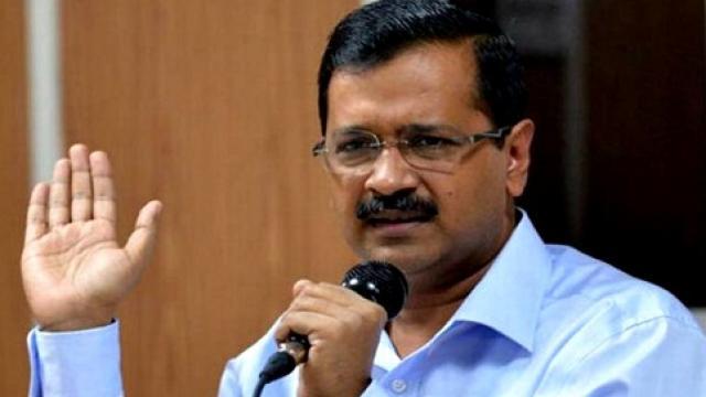 Arvind Kejriwal urges Modi to intervene to solve the power crisis
