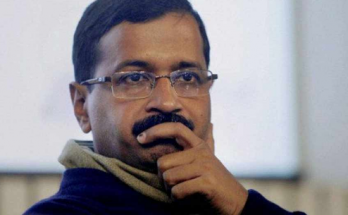Defamation case: Arvind Kejriwal Instructions to appear on April 30 in the court