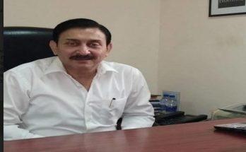 FICCI Central Executive constituted: Chhattisgarh Chapter Pradeep Tandon becomes president