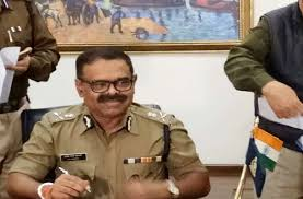 Compassionate appointment given to a record 50 police relatives in Chhattisgarh in one day