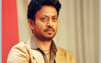 Late actor Irrfan's film The Song of Scorpions will be released in 2021