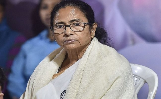 Bengal government seeks army's help to normalize the situation