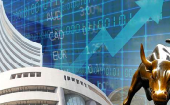 Domestic stock market closed with a rise for the third consecutive day