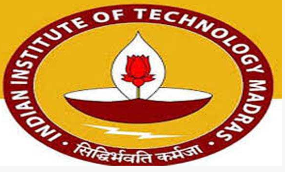 IIT Madras Launches First Online Degree In Data Sector In The World