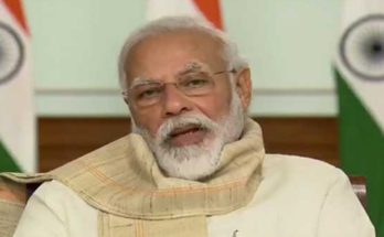 Government is committed to provide affordable treatment to all: PM Modi