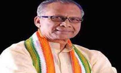 Bhupesh Baghel will remain Chief Minister in Chhattisgarh - Tamradhwaj Sahu