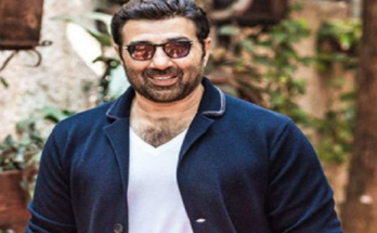 Birthday Special: Sunny Deol stepped into Bollywood from the film 'Betaab'
