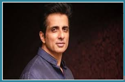 Sonu Sood will give E-Rickshaw to the needy to make them self-sufficient