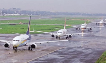 Air service from Bilaspur to Delhi will start from March 1: Chief Minister Mr. Baghel requested Union Aviation Minister Mr. Puri during his stay in Delhi