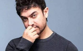 Aamir Khan Corona infected