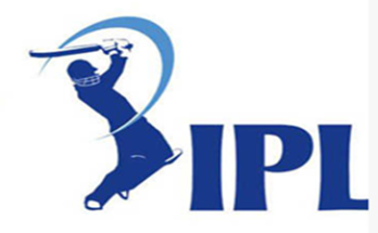 Postponement of IPL will have any impact on T20 World Cup event