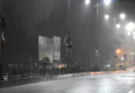 Till now in Chhattisgarh 186.8 mm. average rainfall recorded
