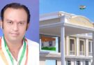 English rule-divide and rule is the basic principle of Sangh BJP: Congress