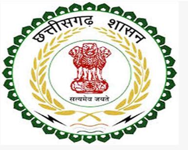 Financial assistance of Rs 42 lakh 13 thousand 507 to disaster victims