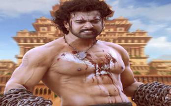 Superstar Prabhas' Radhe Shyam to release on January 14