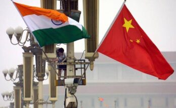India and China will soon resolve the remaining controversial issues in Eastern Ladakh