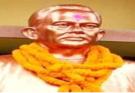 Self. The renaming of Kharora Mahavidyalaya in the name of Ramprasad Devangan created a wave of joy among the people of the region.