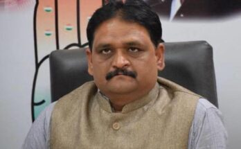 Raman Singh's life should be against the promise of BJP, not of Congress - Congress