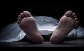 One jawan died due to bullet in Bijapur
