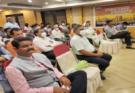 JSPL by Engineers Meet