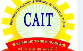 CAIT urges Prime Minister to intervene on the activism of US Senators on Amazon's rigging in e-commerce and silence in India