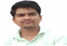 SUCCESS STORY: Read the story of Dr. Rupendra, who qualified for NEET with a drop of three years